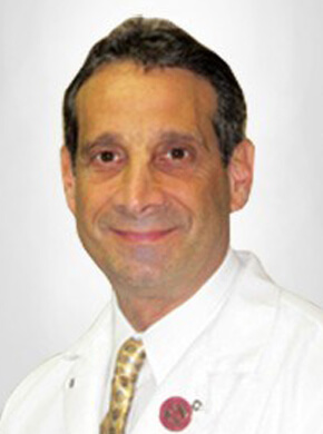 Barry Katzman, DPM, Foot doctor Downtown/Midtown Manhattan, NYC, New York, NY 10038 & 10036